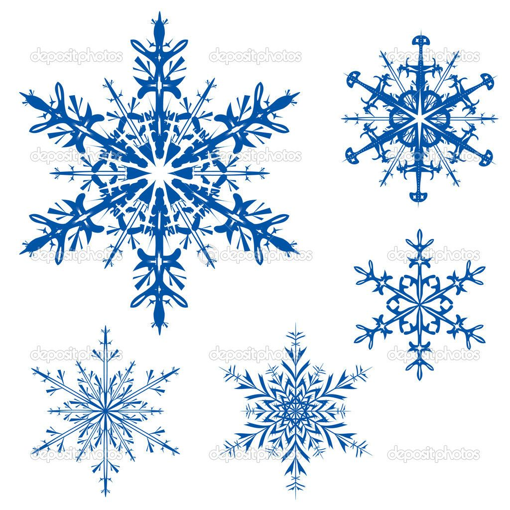 snowflake silhouette snowflake clipart simple 1024 x 1024 jpeg rh pinterest com au vector snowflake patterns vector snowflakes free