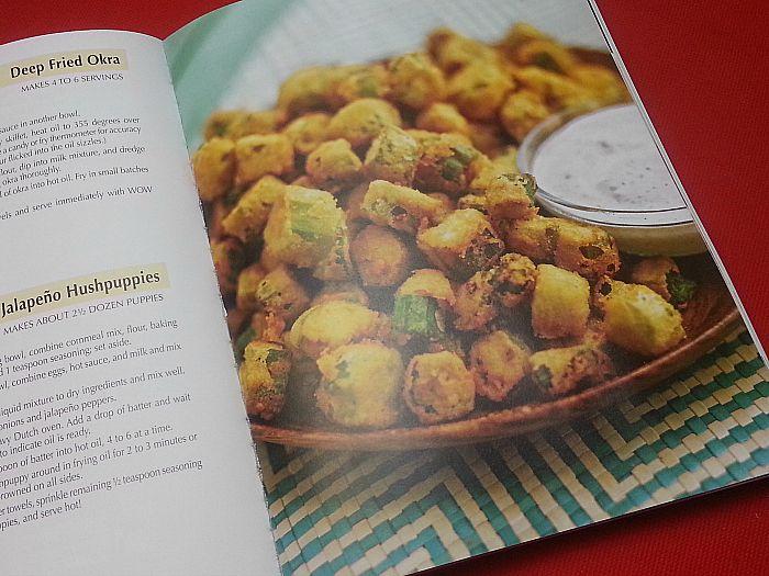 lulus kitchen a taste of the gulf coast good life - Lulus Kitchen
