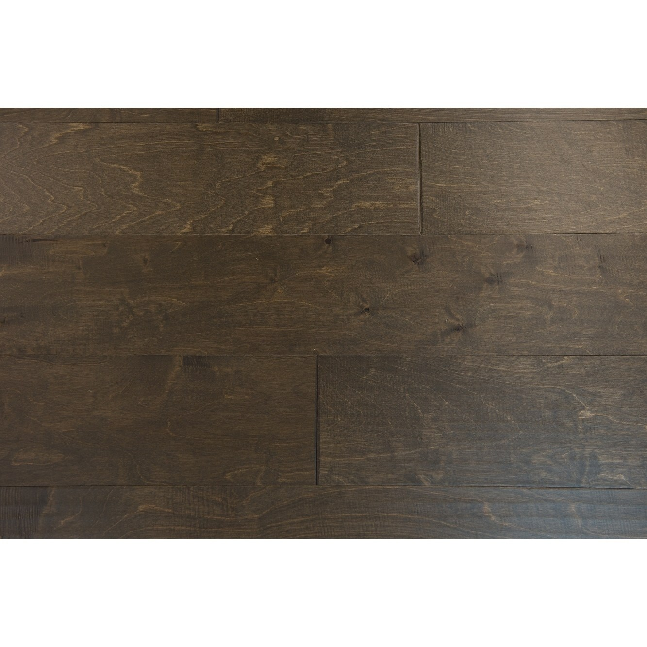 Belford Collection Engineered Hardwood In Umber 3 8 X 6 1 2 23 64sqft Case 3 8 X 6 1 2 Hardwood Floors Flooring Engineered Hardwood