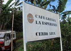 honduras cerro azul coffee - Bing Images