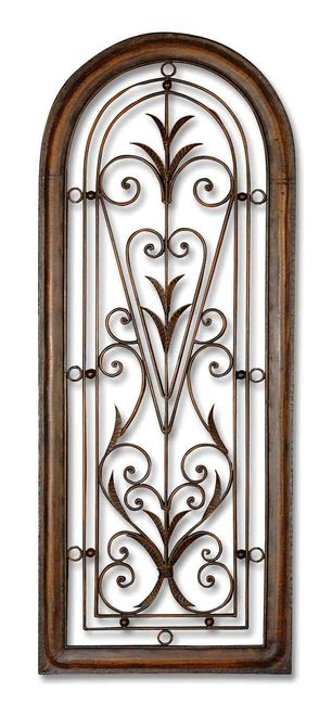 A20791f12af9d0f057d01b L Jpg 306 650 Pixels Iron Wall Art Metal Wall Art Decor Metal Wall Art