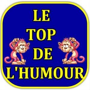 Histoires Droles Comiques Blagues Humour Histoire Drole Blague