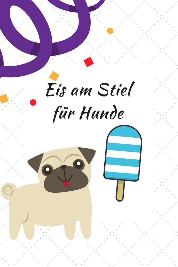Hunde Eis Am Stiel Geburtstag Mutter Gluckwunsch Bilder Und 65 Geburtstag