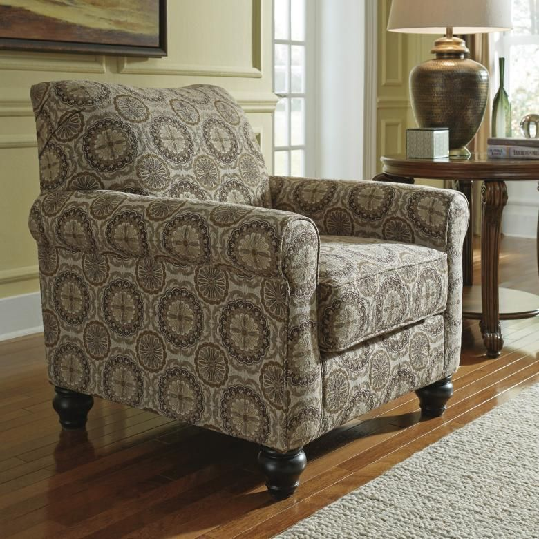 Accent Chairs ashley