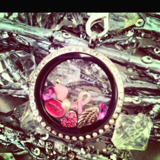 What's your story?   -Origami Owl - Living Lockets  Amazing!
