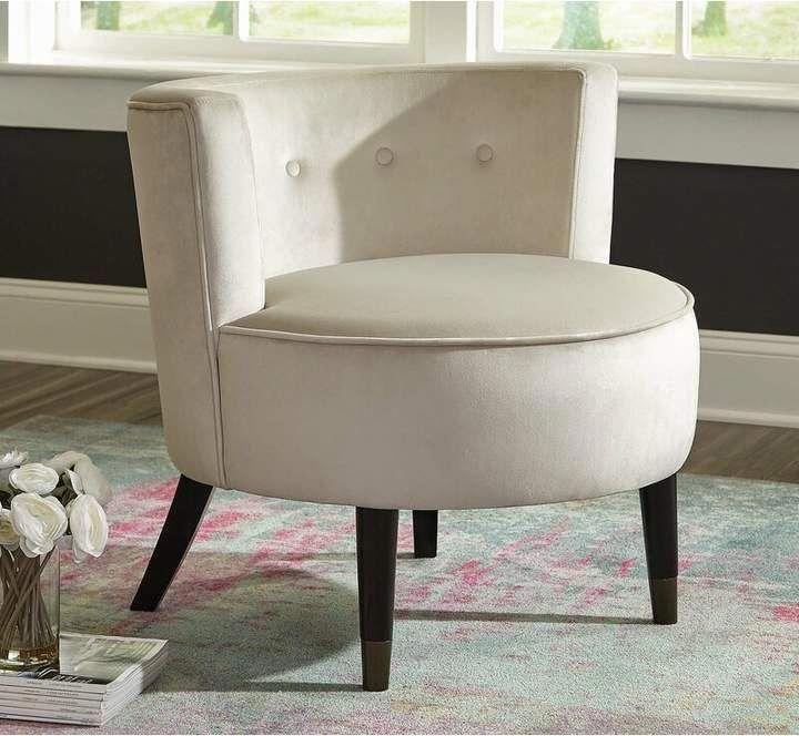 Dining room chair cushions foldingchairscheapest info