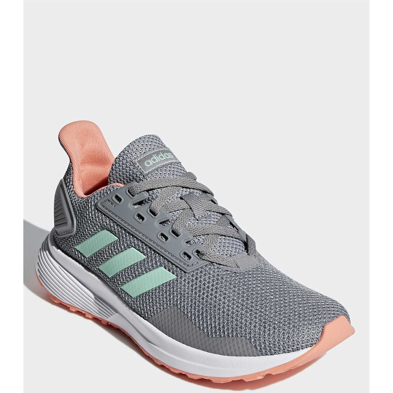 Adidas duramo 9 kZapatilla de Jovencito | Zapatillas mujer ...