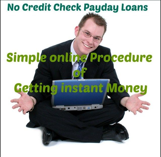 Will bankruptcy stop payday loans picture 2