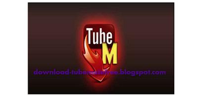 تحميل برنامج tubemate اخر اصدار للكمبيوتر