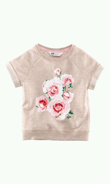 h et m | enfant | cute outfits for kids, baby kids clothes et kids