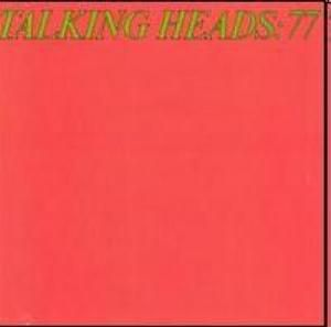 Talking Heads:77