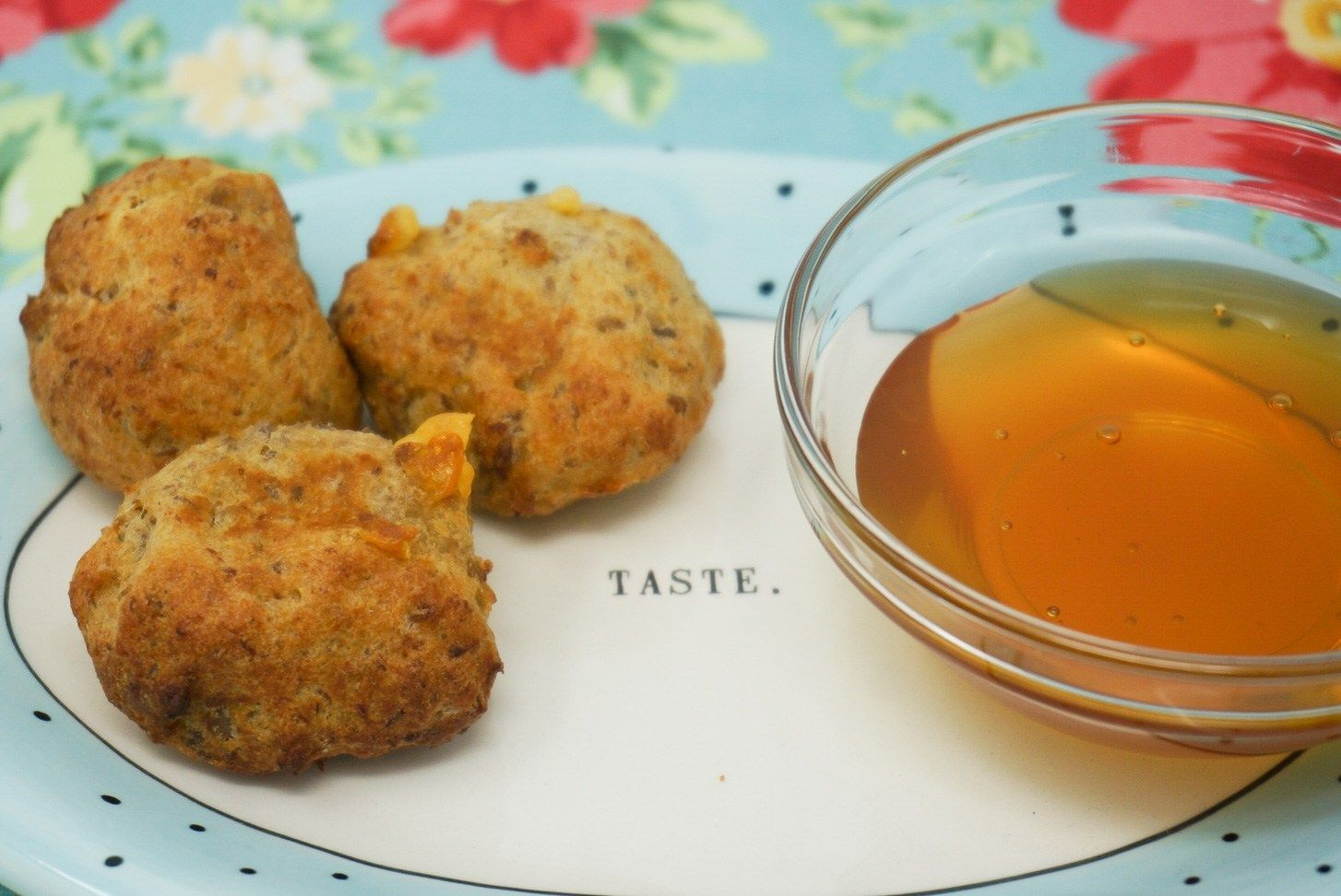 Air Fryer Sausage Balls Recipe (With images) Air fryer