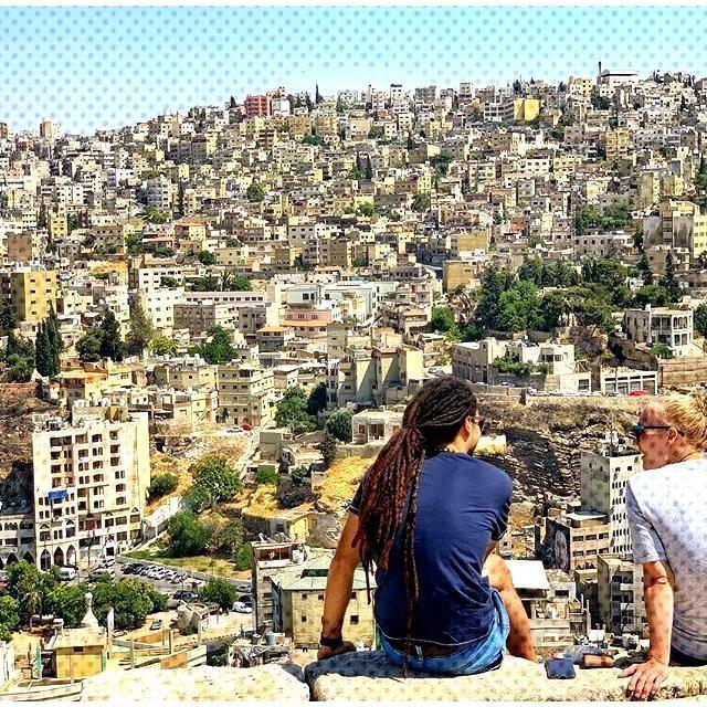 #blackanawhite #iphotography #ammanjordan #portraitxs #portrait #deadsea #citadel #jordan #colors #sunset #colour #lovejo #amman #photo #pins . .. . Amman Citadel  Amman  Jordan sunset pins  . .. . Amman Citadel  Amman  Jordan . .. . Amman C. .. . Amman Citadel  Amman  Jordan sunset pins  . .. . Amman Citadel  Amman  Jordan . .. . Amman Citadel  Amman  Jordan sunset pins  . .. . Amman Citadel  Amman  Jordan. .. . Amman Citadel  Amman  Jordan sunset pins  . .. . Amman Citadel  Amman  Jorda... #am #ammanjordan