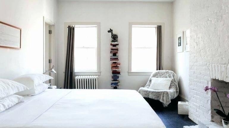 Bedroom Chairs Uk Ikea Elegant High End Furniture White Gloss Tesco Quality Sets Brands