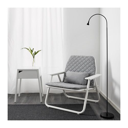 Fresh Home Furnishing Ideas And Affordable Furniture Affordable Furniture Ikea Folding Chairs Ikea Armchair