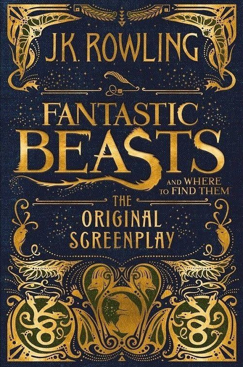 Five Tips To Create A Successful Short Movie Phantastische Tierwesen Fantastische Tierwesen Phantastische Tierwesen Buch
