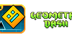Geometry Dash Vault Codes In 2020 Coding Geometry Puzzle Solving