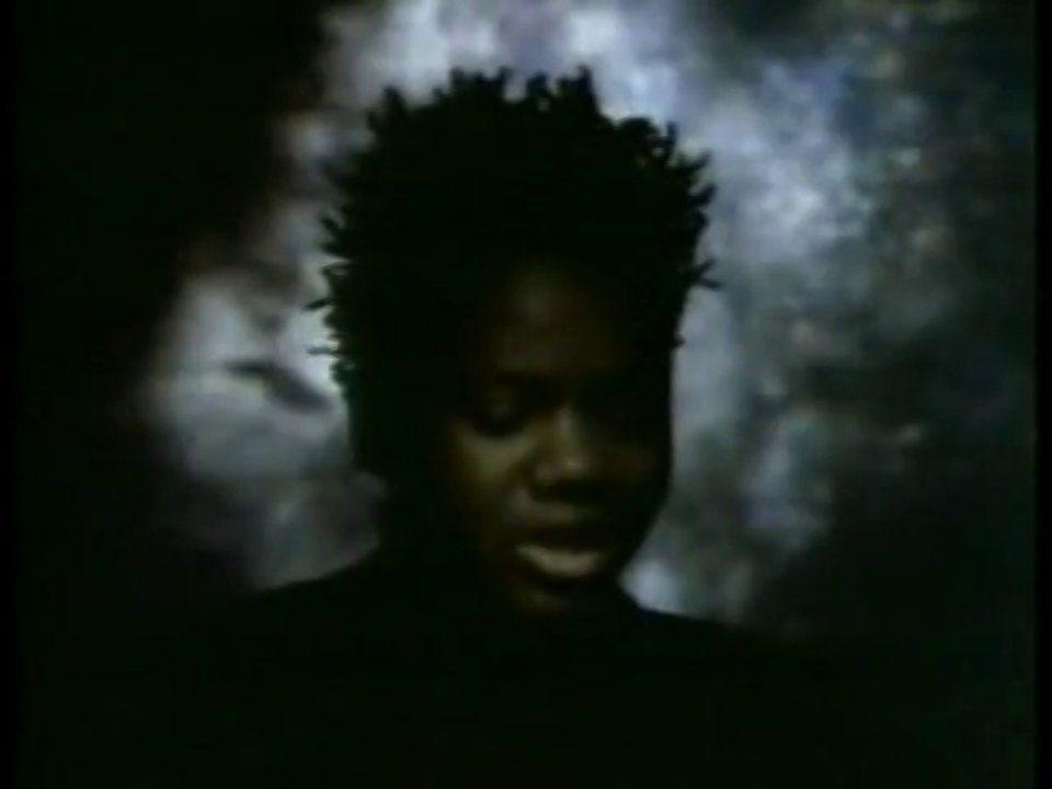"""Fast Car Song: """"Fast Car"""" (1988). Een Van De Favoriete"""