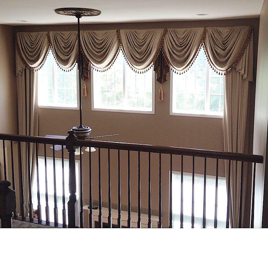 best place to buy window blinds plastic best place to buy window blinds window blinds blinds for windows buy treatment ideas in 2018