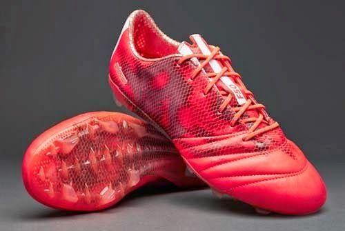 specifiek aanbod goedkeuring prijzen releasedatum Adidas F50 adizero with Solar Red | Adidas F50 adizero with ...
