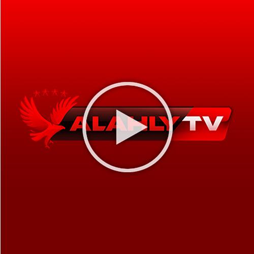 مشاهدة قناة النادي الاهلي بث مباشر يوتيوب Movie Posters Movies Tv