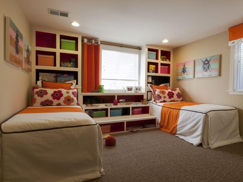 56 Fun Kids Bedroom Ideas Photos Cool Kids Bedrooms Bedroom Design Diy Bedroom Design