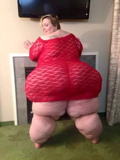 Big Girl Beat