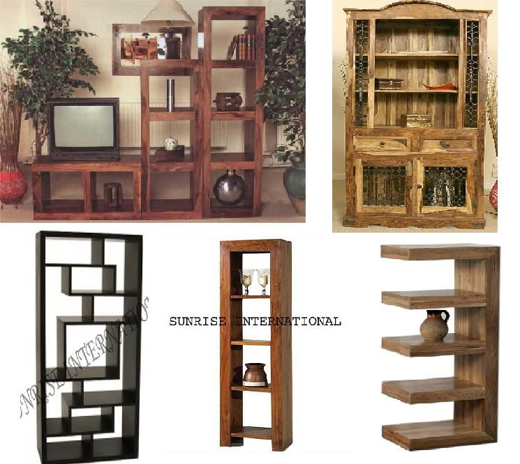 Wood Wooden Furniture Suppliers