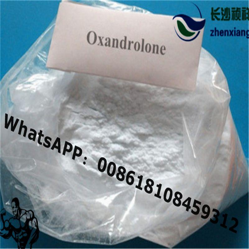 Oxandrolone (Anavar,Oxandrin) Anavar available : Purity 99 5% raw