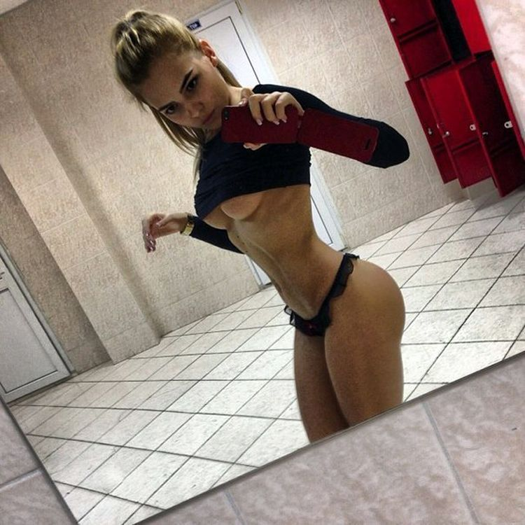 Live Sex Chat and XXX Live Porn shows for FREE without Registration!  Largest Porn Adult Webcam community - Chat with Cam Girls Online on Live Sex  Cams!