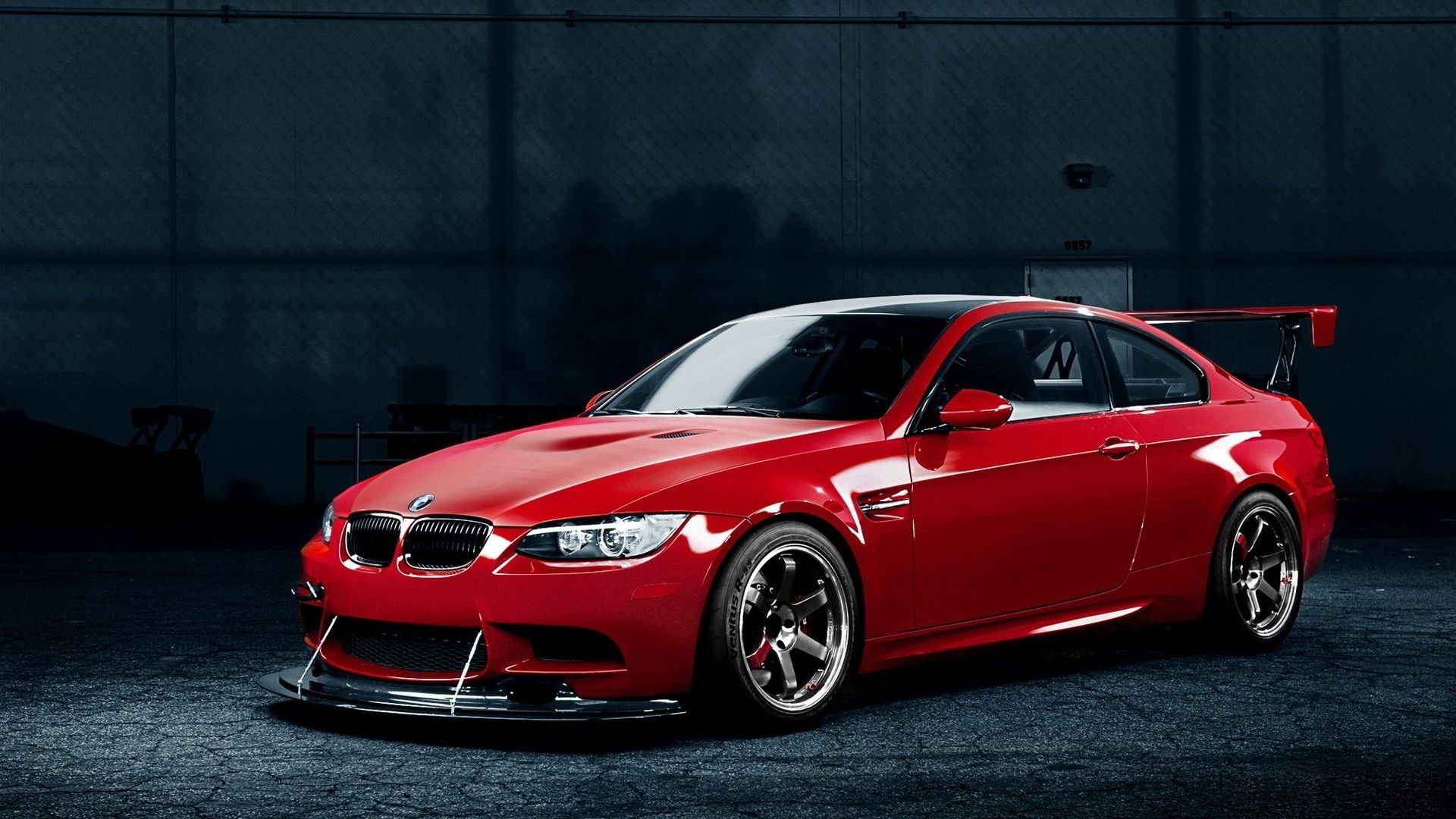 Bmw Wallpapers Is A Fantastic Hd Wallpaper For Your Pc Or Mac And Is