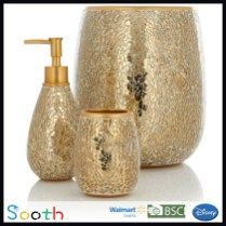gold coloured bathroom accessories gold coloured bathroom gold bathroom accessories - Gold Bathroom Accessories