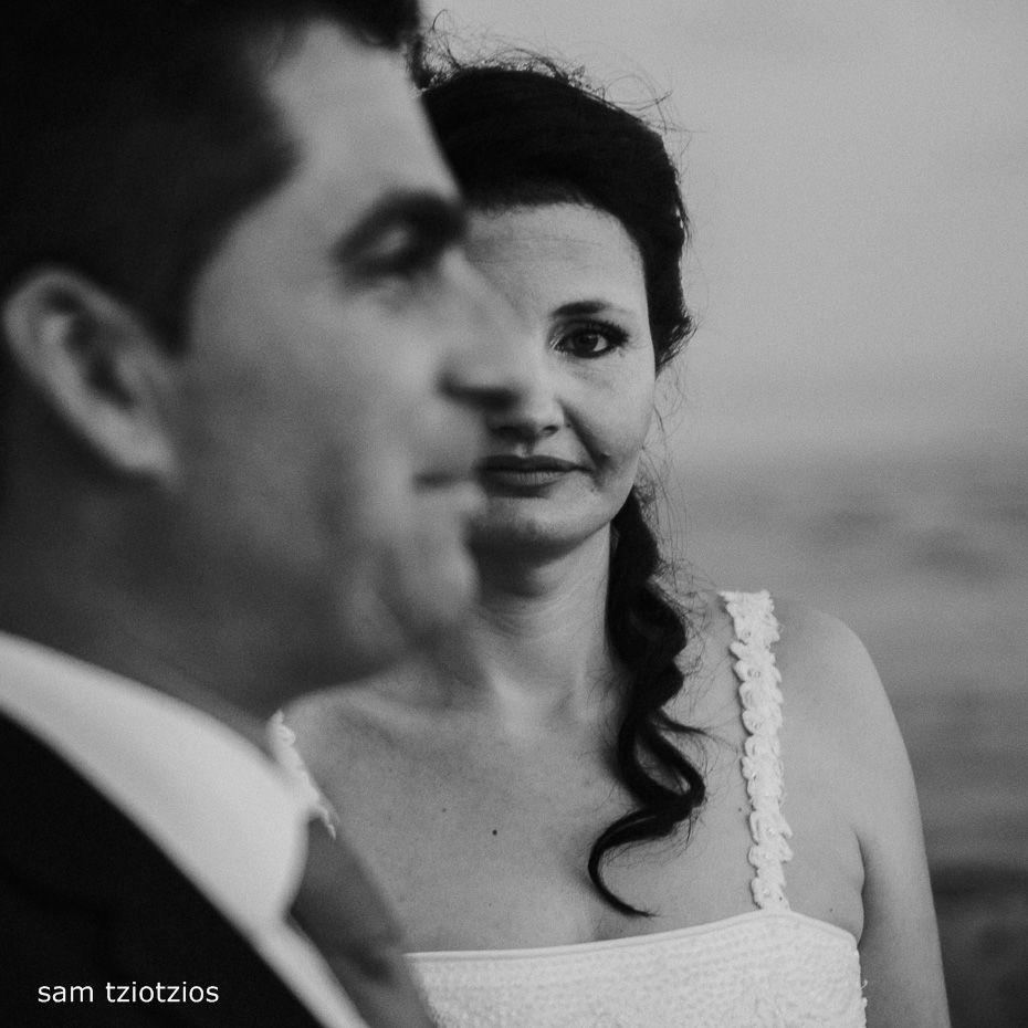 Aggeliki & Nikos - wedding nafplio