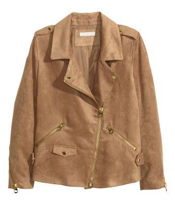 Damenmode Sale – Rabatt auf Bekleidung   H&M DE