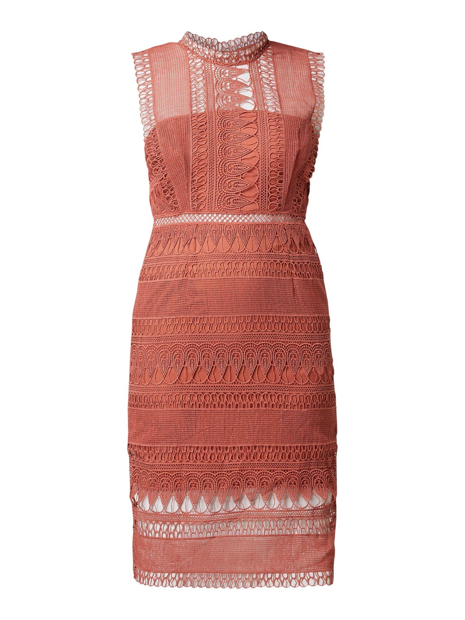 koralle farbe kleid welche schuhe | skirt set, dresses, two