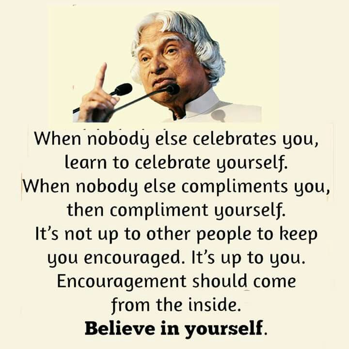 Pin By Mihir Roy On A P J Abdul Kalam