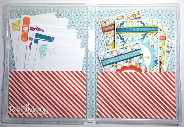 Saleabration gift set