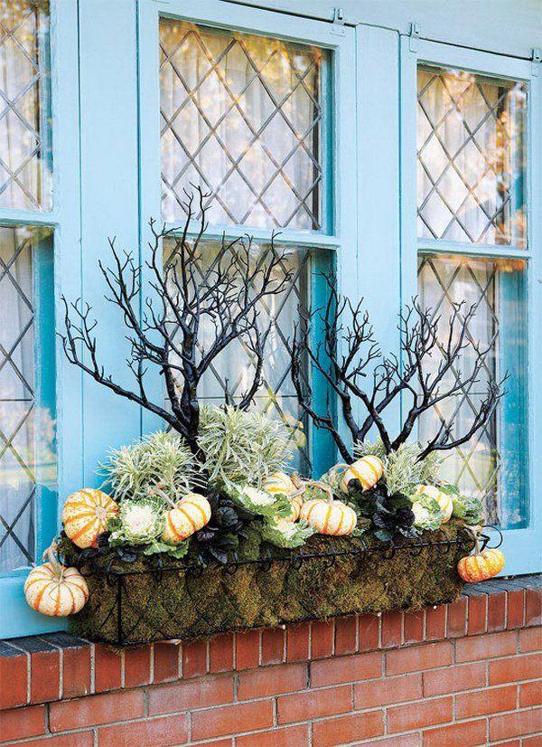 une jardini re originale fait maison 20 id es tutoriel deco balcon patio pinterest. Black Bedroom Furniture Sets. Home Design Ideas