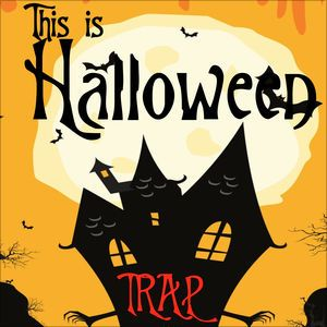 This Is Halloween (The Nightmare Before Christmas Trap Marimba ...