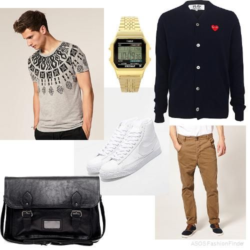 ec7aac624898 Swag Outfits For Men