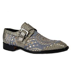 pin on dress shoes men