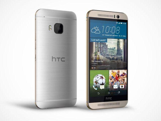 Este es el vídeo promocional filtrado del nuevo HTC One M9, ¡con todo detalle!