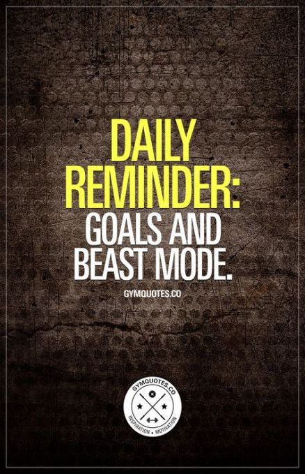 Fitness instagram quotes gym 52 Ideas for 2019 #quotes #fitness