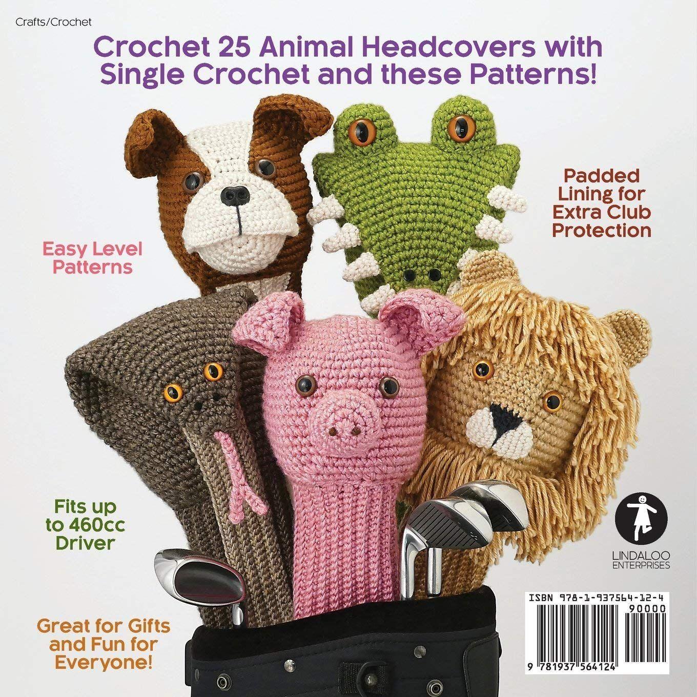 Amazon.com: Huggy Bunny Amigurumi Crochet Pattern (Big Huggy Dolls ... | 1360x1360