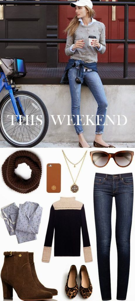 Happy Friday and hello to a new series here on Chic Coastal Living,Weekend Picks. Each Friday, I will share a few things that are perfect for thatout and aboutlifestyle that many of us live on the weekends. Good news is…this weekend, anything that is Tory Burch is 25% OFF and FREE SHIPPING during the Friends …