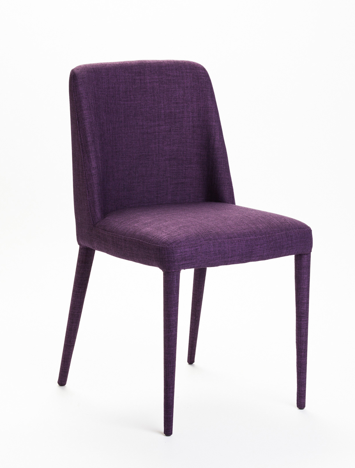 Cork Dining Chair  Dining chairs, Side chairs dining