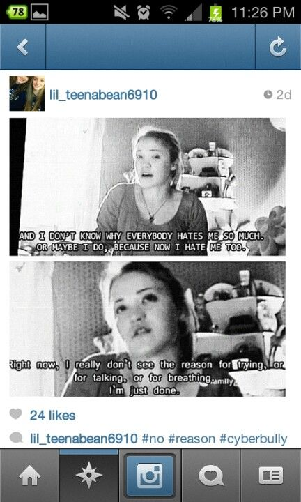 Cyber Bully The Movie This Movie Is So Sad I Cried When I Watched