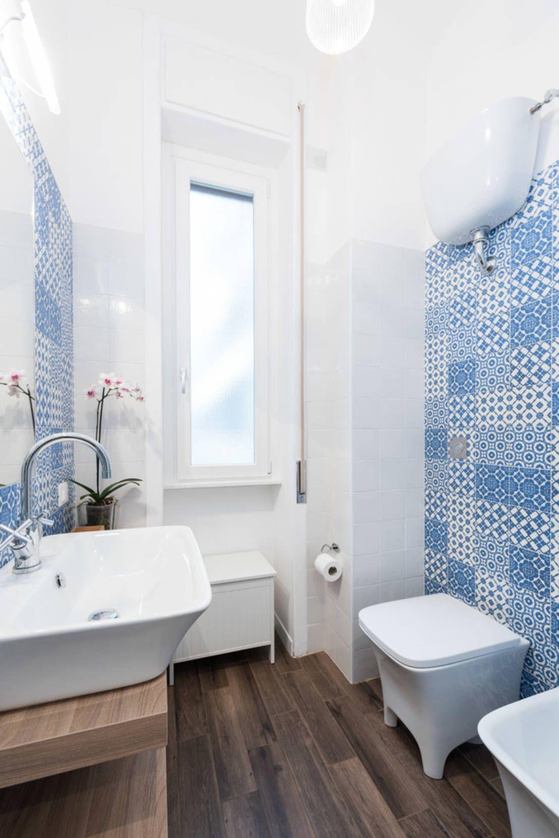 kleine badezimmer die beigeistern badezimmer ideen und tipps pinterest badezimmer baden. Black Bedroom Furniture Sets. Home Design Ideas