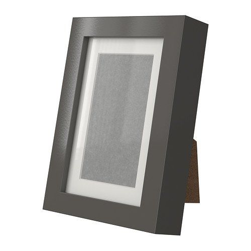 54451b09faa Pin by Cotton Project on Picture Frames