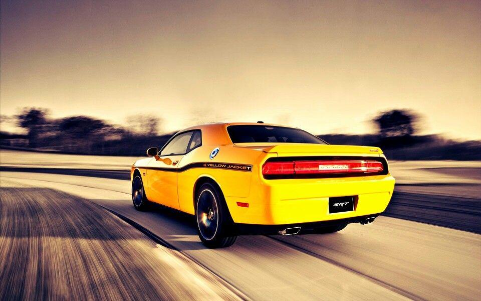 HD wallpaper car yellow sports mustang 2012 dodge